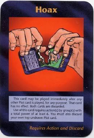 Hoax_Illuminati_Card_New_World_Order%20-