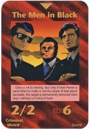 http://www.911truth.ch/illuminati_card/The_Men_in_Black__Illuminati_NWO.jpg