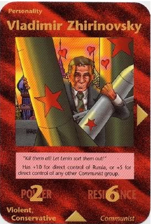 http://www.911truth.ch/illuminati_card/Vladimir_Zhirinovsky_(Assassins)_Illuminati_Card_NWO.jpg