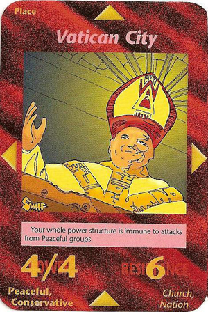 http://www.911truth.ch/illuminati_card/vatican_city.jpg