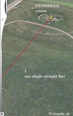 http://www.911truth.ch/ley_lines/Sandy_Hook_Ley_lines/sandy_blades1.jpg